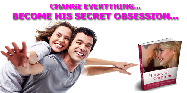The His Secret Obsession Program